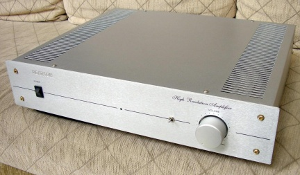 Premium LM3886 - Front - Wide2