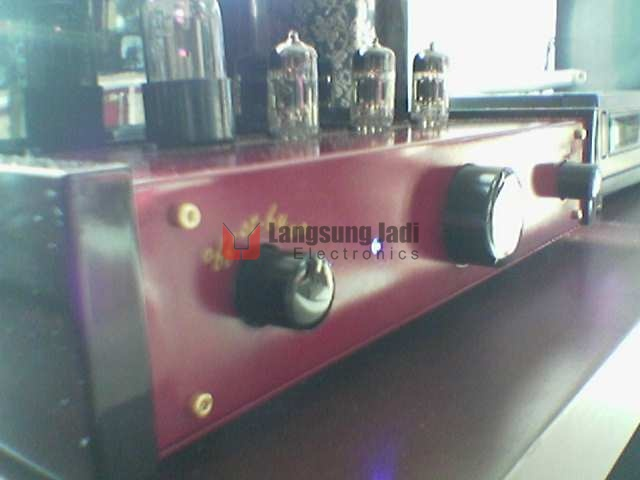 6h1n Triple-Parallel Line PreAmp (Red Maroon -MGM) ---.jpg