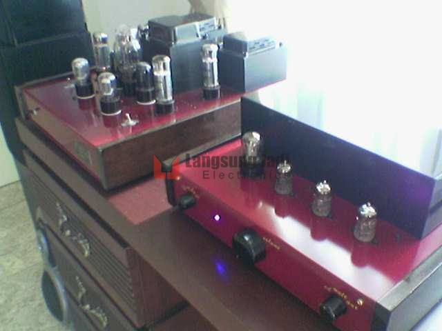 6h1n Triple-Parallel Line PreAmp (Red Maroon -MGM) ----.jpg