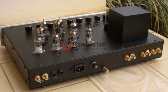 12-Tubes-Fully-Integrated (Mic, Guitar, Phono) -back